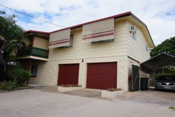 3 Latrobe St, Tannum Sands, QLD 4680