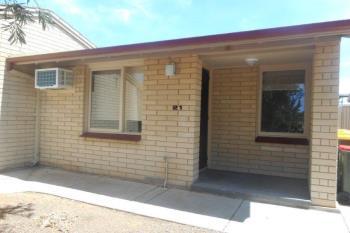 Unit 27 Mccarthy St, Port Augusta West, SA 5700