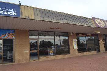 Shop 3 - 3 Ogilvie Ave, Echuca, VIC 3564