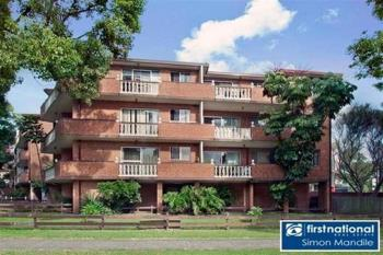 12/1-2 Firth St, Arncliffe, NSW 2205