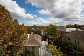 63/51 Hereford St, Glebe, NSW 2037