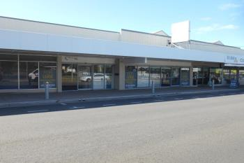 10-14 Main St, Pialba, QLD 4655