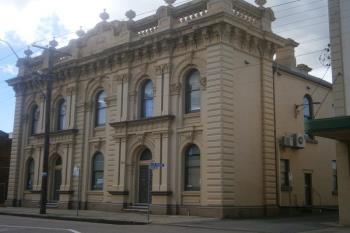248 High St, Maitland, NSW 2320