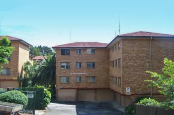 6/17 Payne St, Mangerton, NSW 2500