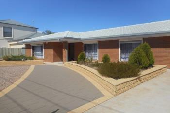 5 Cobbin St, Port Augusta West, SA 5700