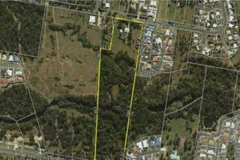 46-54 Amy St, Morayfield, QLD 4506