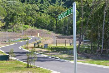LOT 41 Sanctuary Cl, Palm Cove, QLD 4879