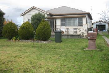 25 George St, Glen Innes, NSW 2370