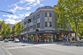 3/2-14 Bayswater Rd, Potts Point, NSW 2011