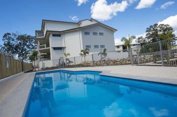 10 Wyndham Ave, Boyne Island, QLD 4680
