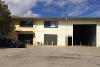 Unit 3/9 Sandringham Ave, Thornton, NSW 2322