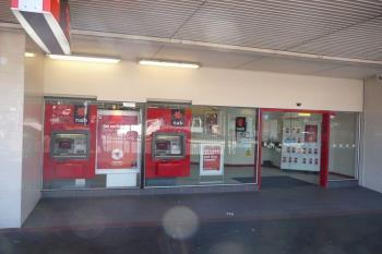 197 Merrylands Rd, Merrylands, NSW 2160