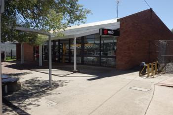 41 Cambridge St, Mitchell, QLD 4465