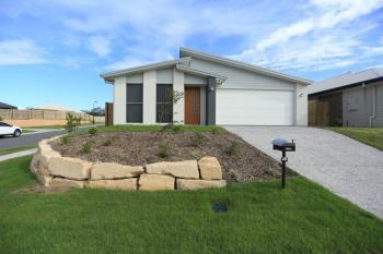 52 Brookfield St, Pimpama, QLD 4209