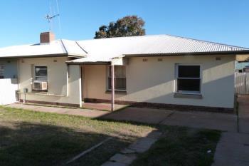 10 Derwent Cl, Port Augusta, SA 5700