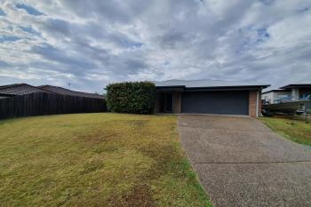 5 Middle Park St, Little Mountain, QLD 4551