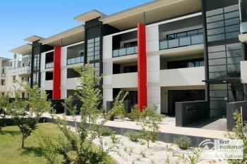 51/56 Briens Rd, Northmead, NSW 2152