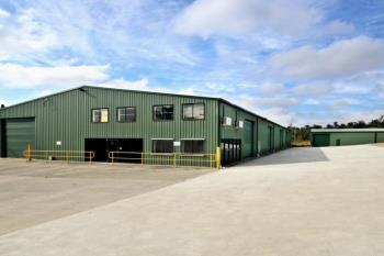 Unit 3A/12 Carramere Rd, Muswellbrook, NSW 2333