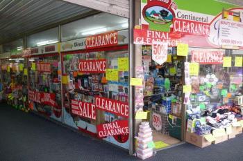 2/205 Merrylands Rd, Merrylands, NSW 2160