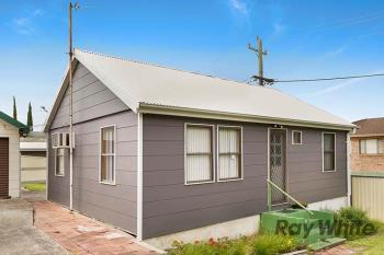 59 Lake Heights Rd, Lake Heights, NSW 2502