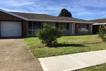 269B Copperfield Dr, Rosemeadow, NSW 2560