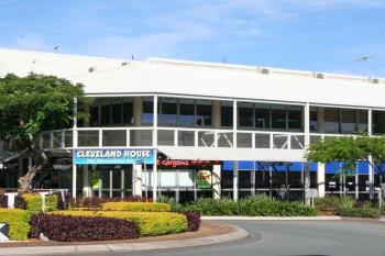 Shop 16/12 Bloomfield St (Cleveland , Cleveland, QLD 4163
