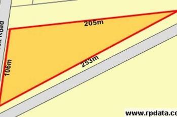 Lot 4 Alligator Creek Rd, Bowen, QLD 4805