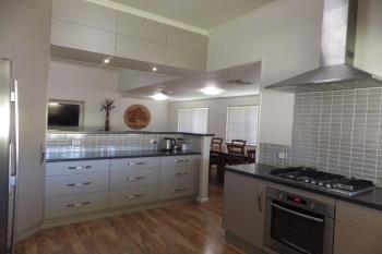 1 Ronald St, Injune, QLD 4454