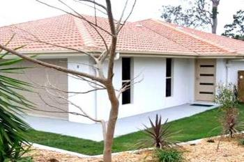 2/19 Raymont Cres, Gatton, QLD 4343