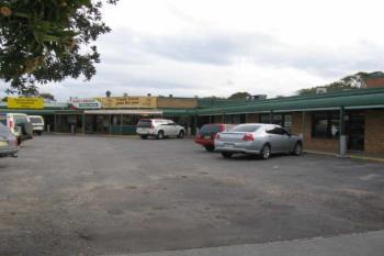205 Myall St, Tea Gardens, NSW 2324