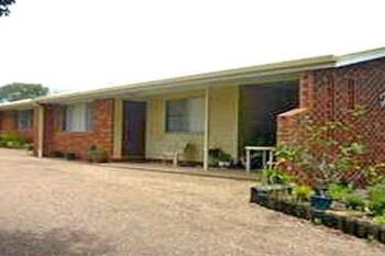 104 Cochrane St, Gatton, QLD 4343