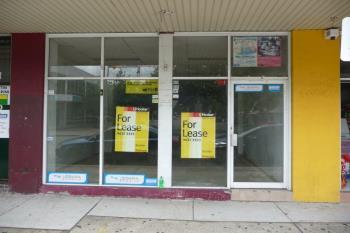 5/246-250 Pitt St, Merrylands, NSW 2160