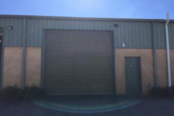 4/9-11 Kiama St, Bowral, NSW 2576