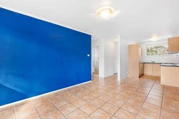 7/834 Ipswich Rd, Moorooka, QLD 4105