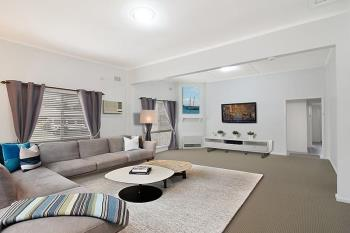 757 Pacific Hwy, Belmont South, NSW 2280
