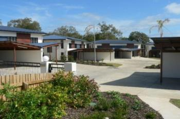 Unit 14/34 Marten St, South Gladstone, QLD 4680