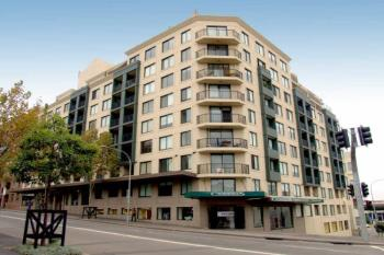 53/209 Harris St, Pyrmont, NSW 2009