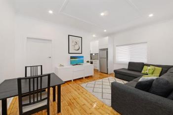 5/50 Roscoe St, Bondi Beach, NSW 2026