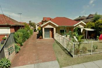 2/110 Hoxton Park Rd, Liverpool, NSW 2170