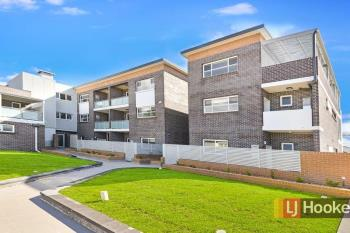 15/48 Mountford Ave, Guildford, NSW 2161