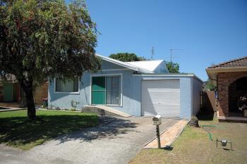 26 Coupland Ave, Tea Gardens, NSW 2324