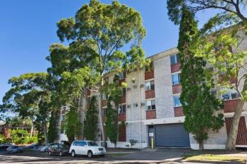 36/595 Willoughby Rd, Willoughby, NSW 2068