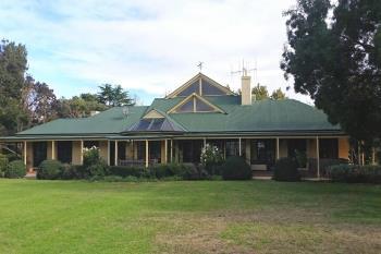 60 Wollogorang Rd, Goulburn, NSW 2580