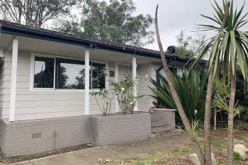 114 Regent St, Riverstone, NSW 2765
