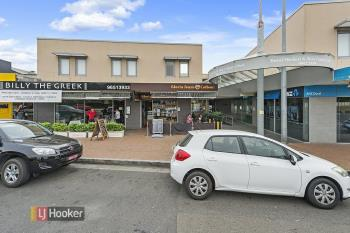 102/506 Old Northern Rd, Dural, NSW 2158