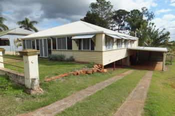 30 Ridgway St, Childers, QLD 4660