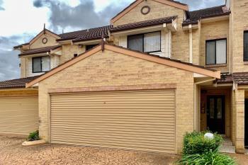 6/4-8 Russell St, Baulkham Hills, NSW 2153