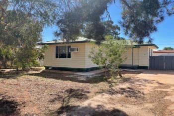 29 Pearce St, Port Augusta, SA 5700