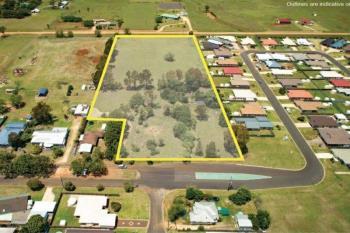 95 Markwell St, Kingaroy, QLD 4610