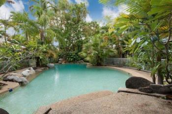 1 Nirvana/25 Langley Rd, Port Douglas, QLD 4877